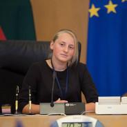Vytautė Rukšėnaitė