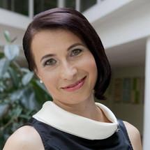 Jelena Tračuk