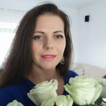 Lina Sergejevienė