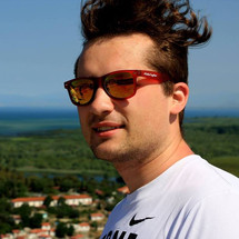 Aidas Gedminas