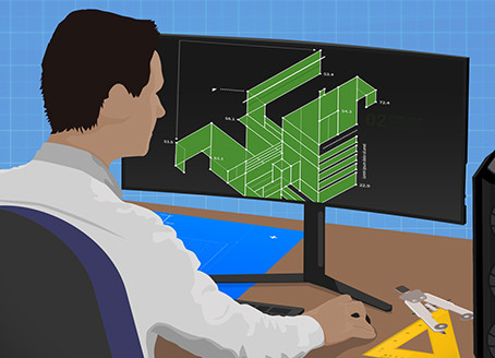 Why We Should Build Your Next CAD Computer