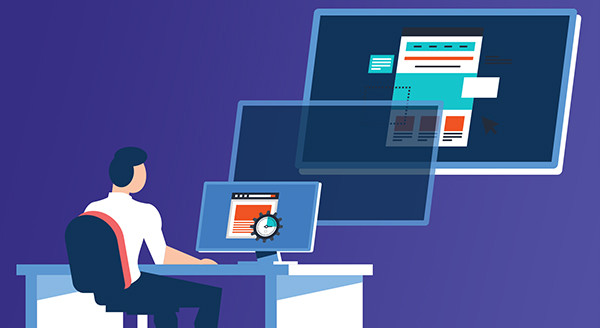 The Value of Virtual Machines for Your Business