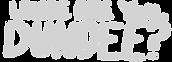 WAYD Logo