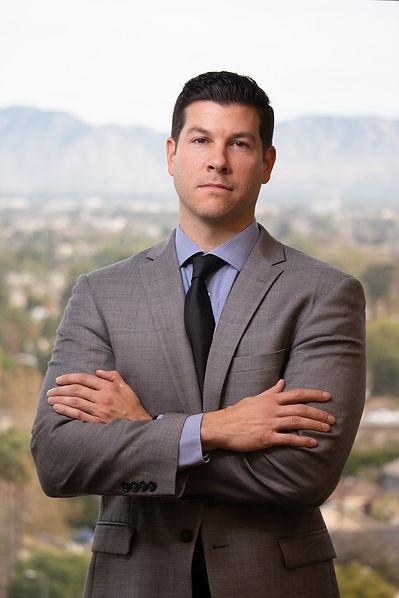 attorney page photo.JPG