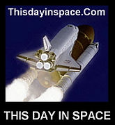 icon This Day In Space.jpg