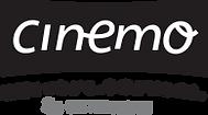 logo_cinemo.png