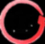 DEKIRU logo vector.png