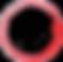 DEKIRU logo vector_edited.png