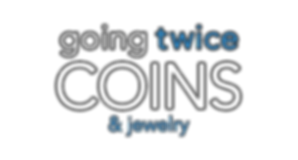 Going Twice Storefront Logo.png