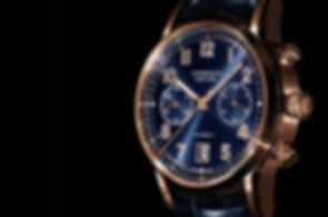 Tiffany Watch.jpg