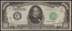 1000 Bill.jpg