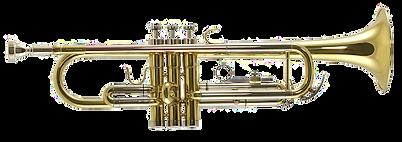trumpet 1.png