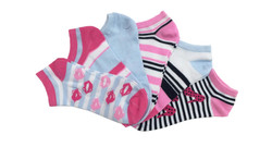 Diva Socks
