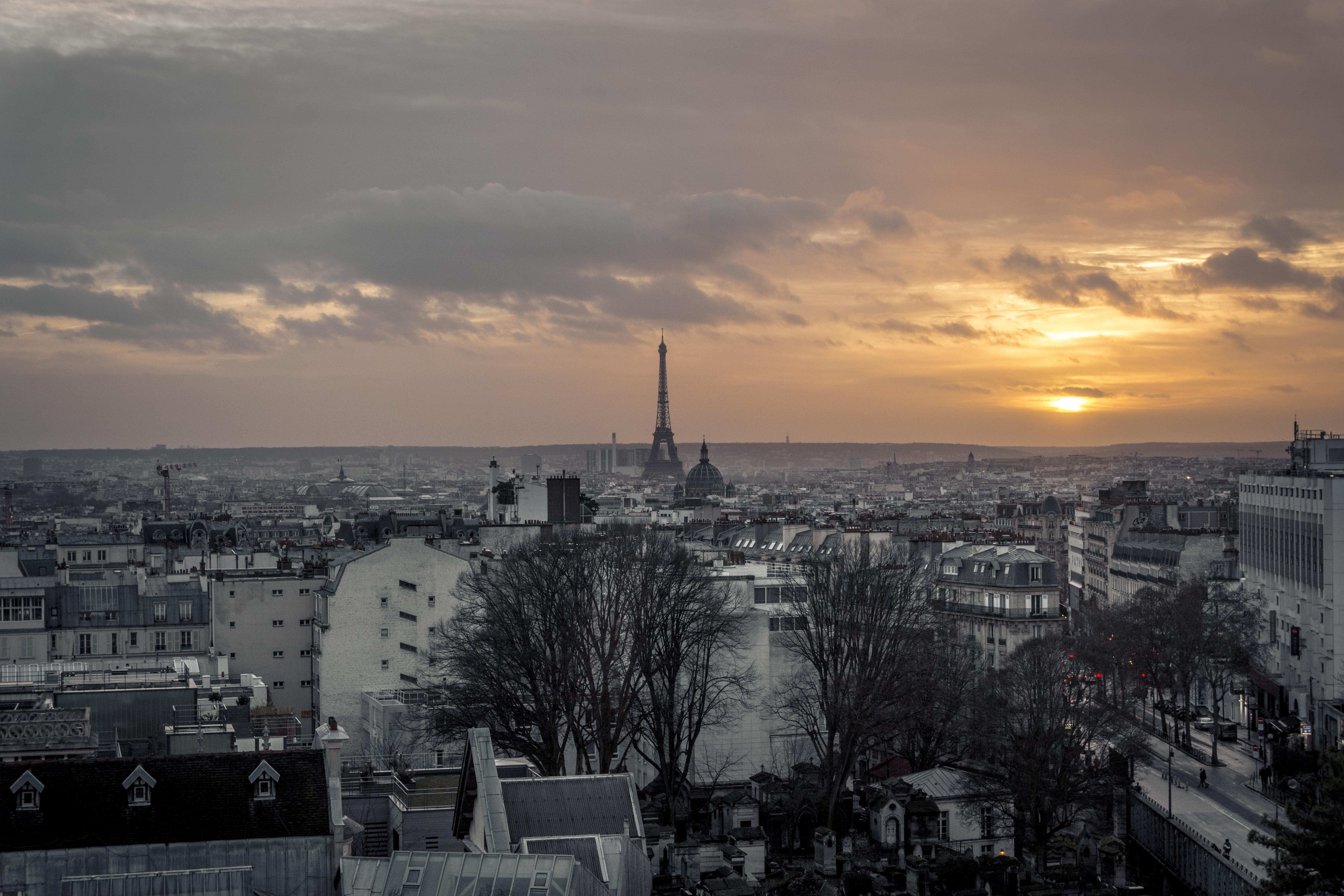 Monmartre-Jan18-07