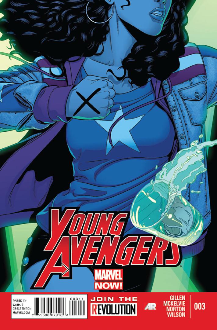 Young_Avengers_Vol_2_3.jpg