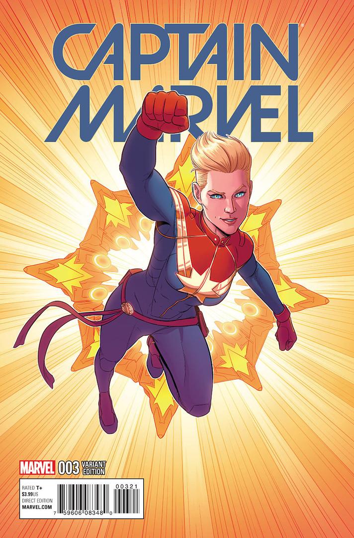 Captain_Marvel_Vol_9_3_McKelvie_Variant.