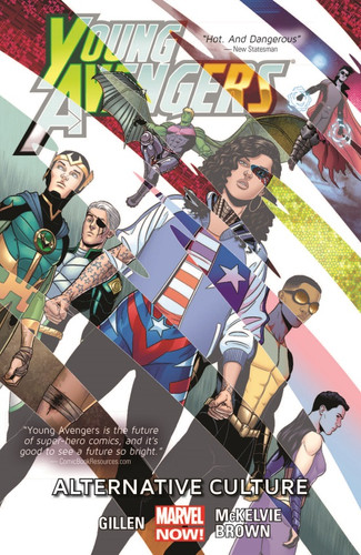 Young_Avengers_Vol_2.jpg