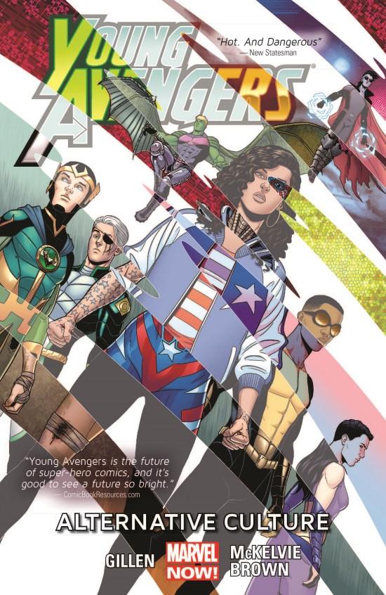 Young_Avengers_Vol_2.jpg