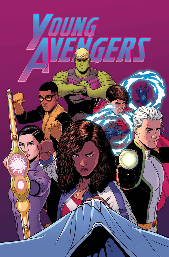 Young_Avengers_Vol_2_13_Textless.jpg