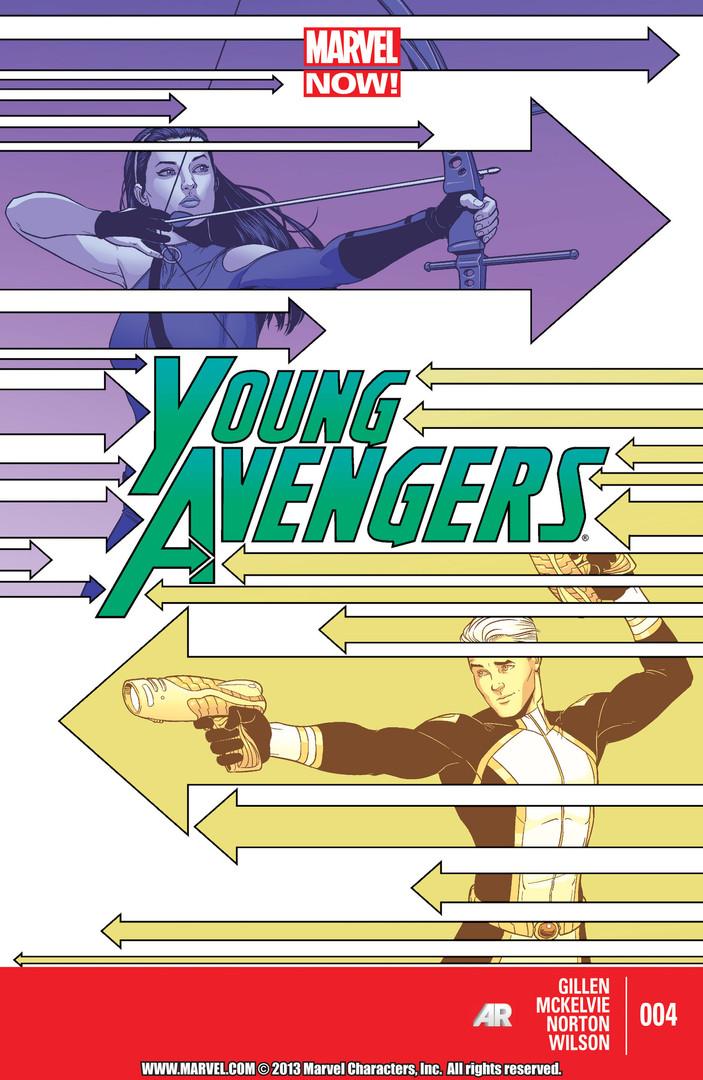 young-avengers-v2-004-000.jpg