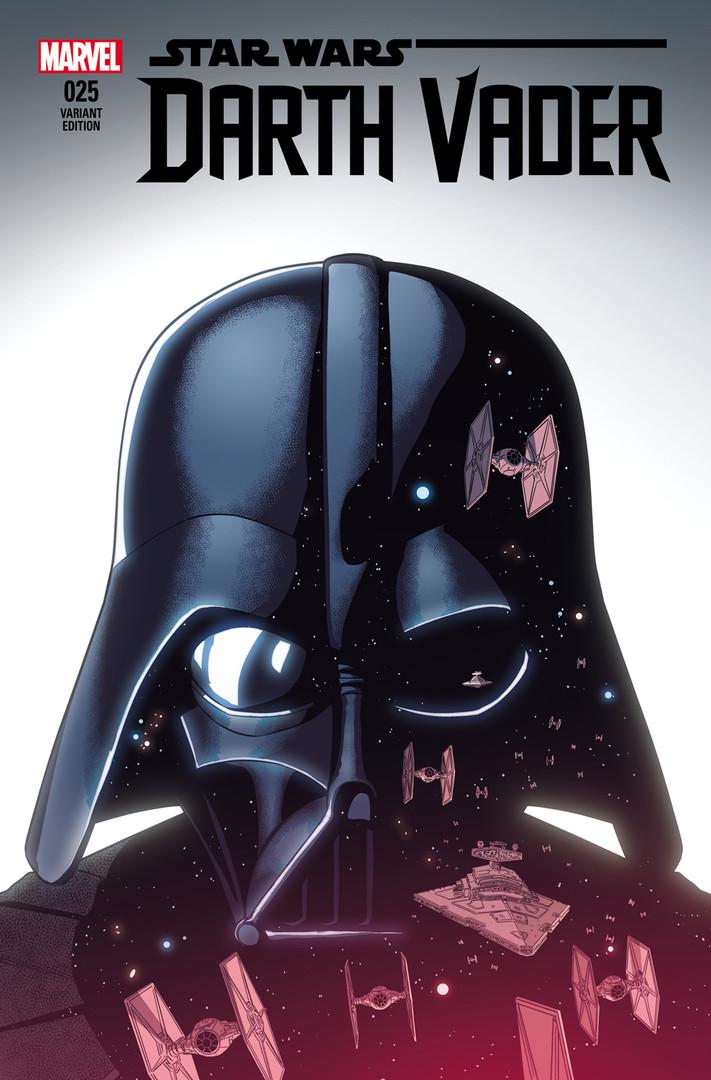 Star_Wars_Darth_Vader_25_McKelvie.jpg