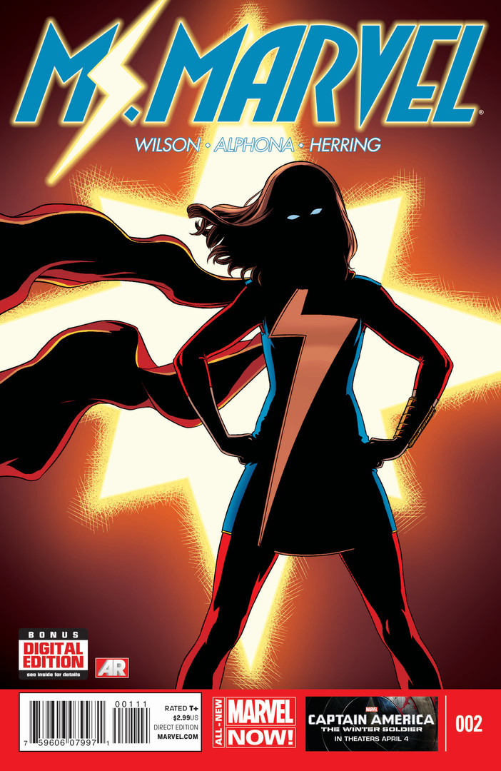 Ms_Marvel_2_Cover.jpg