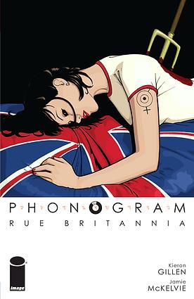 Phonogram_vol1-1.png