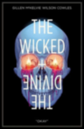 the-wicked-the-divine-vol-9-okay-tp_2d0b