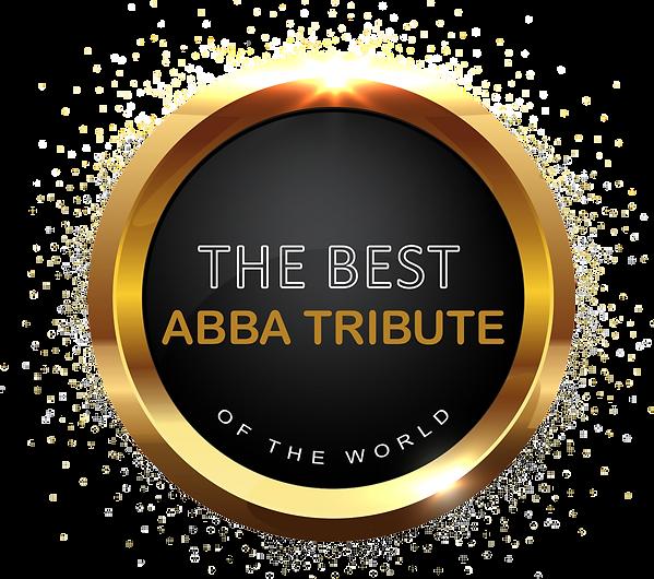 abba tribute 2020 logo LR.png