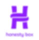 HonestyBox-Logo.png