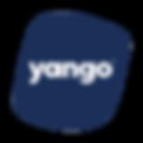 yango-logo-200x200.png
