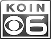 KOIN_logo_2014_edited.png