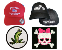 embroidery examples.png