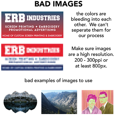 bad imagees-02.png