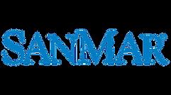 sanmar-logo.png