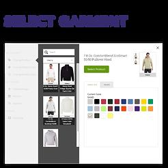 design-studio-garment.png
