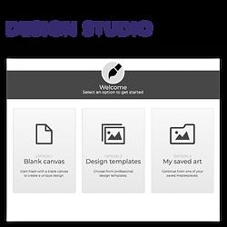 design-studio-home.png