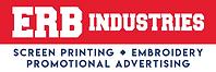 ERB Logo.png
