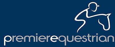 Ryder at PE logo.jpg