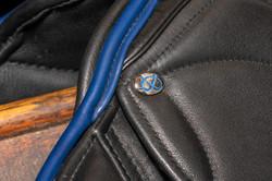 Trophee badge close up.jpg