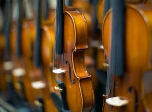 Instrument versichern Dresden, Gitarre Versicherung, Saxophon Versicherung, Klavier Versicherung