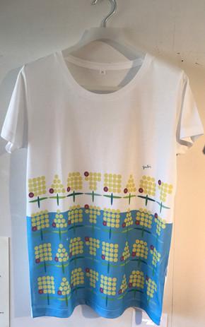 Tshirt_3