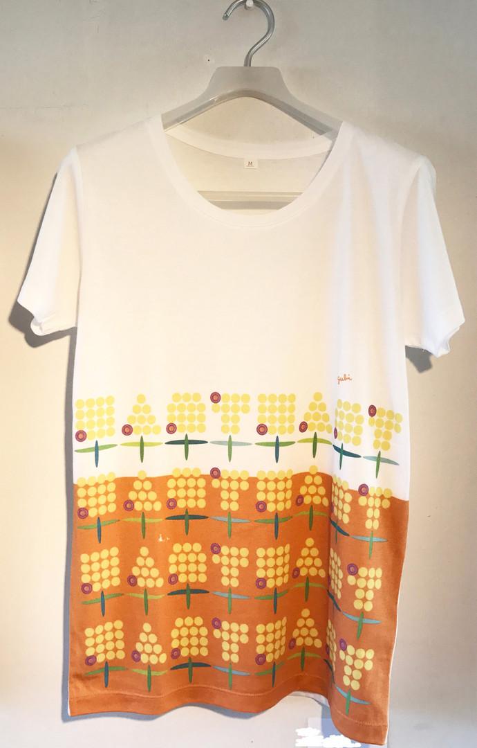 Tshirt_4
