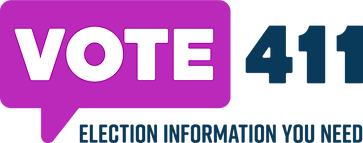 Vote411-logo_web_color_tagline_medium.pn