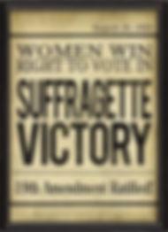 suffragette victory.jpg