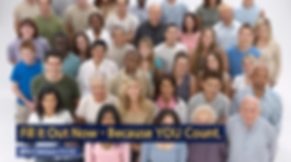 Census push week 2020-07.png