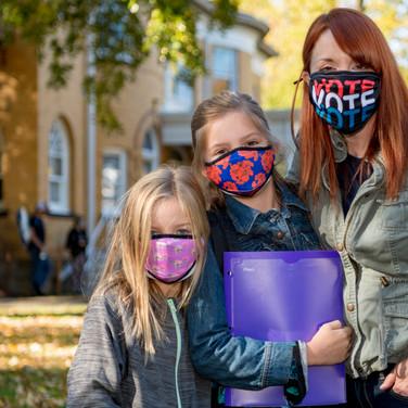 Eliz girls 2020-10.jpg