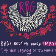 Honor RBG.jpg