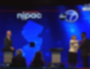 NJ Governor Debate 2017 Oct