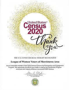 Census Recognition 2020.jpg